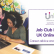 Job Club Drop-In/UK Online Centre