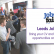 Leeds Job Fair